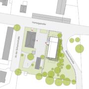 Förderschule Wittenberge | Lagelan